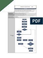 manual de procedimiento.docx
