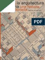 Colquhoun-La arq.mod. Una historia desapasionada (in.2002-es.2005).pdf