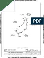 LOTE PEQUEÑO-ACTUAL-Model.pdf