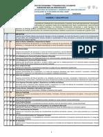 Clasificador-Presupuestario-al-04_01_2020_publica.pdf