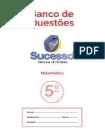 SSE_BQ_Matematica_5A_SR