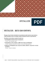 7 Crystallizer.pdf