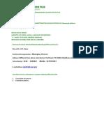 NSQF-Mechatronics Engineer.pdf