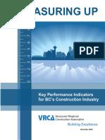 Construction-Industry-KPI-report-FINAL.pdf