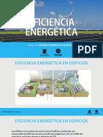 EFICIENCIA ENERGETICA-CFI-MODULO7