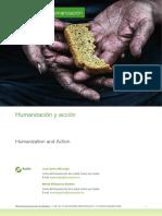 Humanizacion_y_accion_-_Revista_Iberoamericana_de_Bioetica