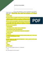 2.PANTBC Ucayali Grupo Focal con pacientes 04.02.2020
