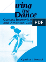 Sharing-the-Dance-Contact-Improvisation-and-American-Culture pp.3-21 + 194-214.pdf