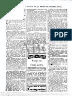 ABC SEVILLA-22.07.1936-pagina 006