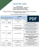 CRONOGRAMA_MDICOS_19-CICLO_RETIFICAO_06.04.2020 (3)