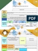 416081429-Matriz-de-Proyeccion-Del-Plan-de-Vida-Colectivo.docx