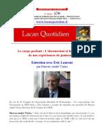 LQ-576.pdf