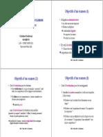 Conception_sujetsexam.pdf
