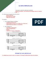 mux.pdf