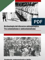 Power Point Corso Antropologiaa.pptx