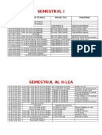 planificare_anualagrupa_mica.doc