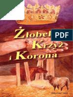 prof-dr-werner-gitt-obek-krzy-i-korona