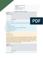Questionário modulo 1 Politica Contemporânea.docx