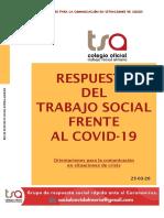 COTSA ORIENTACIONES SOBRE COMUNICACION (1).pdf