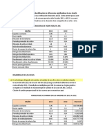Analisis de EEFF P.3 26.xlsx