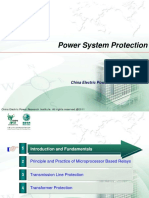 16(Zhou Zexin)Power System Protection.pdf