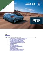 nopeu0206cc00.pdf