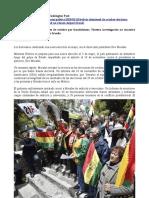 Articulo del Washington Post Fraude en Bolivia investigación MIT.docx