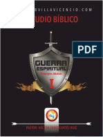 Seminario De Guerra Espiritual 1.pdf