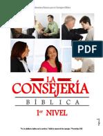 CONSEJERIA BASIC1 NF.pdf
