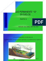 UAC 05.pdf