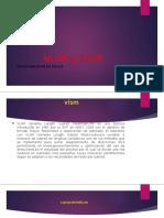 VLSM-y-CIDR.pptx