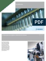 preformcheck_es[1].pdf