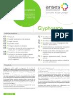 Fiche_PPV_Glyphosate