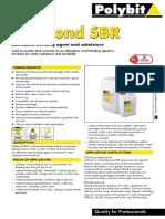 6-2-3-6-1-POLYBOND-SBR.pdf