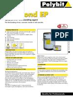 6-2-3-6-4-POLYBOND-EP.pdf