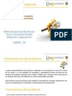modelopresentacionfinal-131213040828-phpapp02
