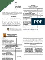 vustabmanga268478720131009165453.pdf