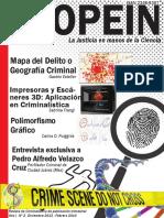 Dialnet PolimorfismoGrafico 5001955 (1)