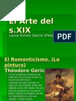 elartedels-xix-090618064314-phpapp01