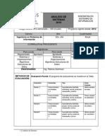 PROGRAMA DE ANALISIS DE SISTEMAS 2016.pdf