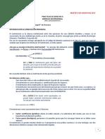 CLASES DERECHO MATRIMONIAL 2017.pdf