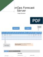 Forecasting Server Design Doc2.pptx