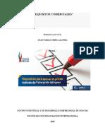 Evidencia 1 Requisitos comerciales.docx