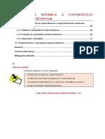 Unitatea+I.+Controlul+financiar.docx