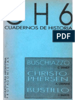Buschiazzo_Christophersen_Bustillo_IAA.pdf