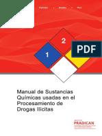 Doc. apoyo 2. Manual_sustancias_quimicas (Unodc)