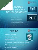 Antenna_design_ppt.pdf