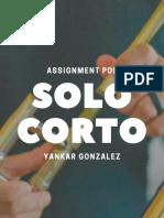 SOLO+CORTO+PDF.pdf