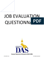 552-0697_Job_Evaluation_Questionnaire