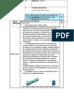 Evidencia 2 Física.docx